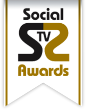 Social TV Awards