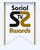 Social TV Awards